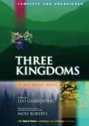 Find Three kingdoms at Google Books