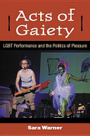Find Acts of Gaiety at Google Books