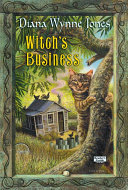 Find Witch's Business at Google Books