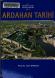 Ardahan tarihi