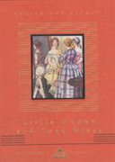 Find Little Women ; And, Good Wives at Google Books