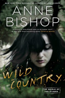 Find Wild Country at Google Books
