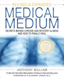 Find Medical Medium (Revised and Expanded Edition) at Google Books