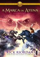 Find A marca de Atena at Google Books