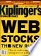Brian K Murphy Net worth from books.google.com