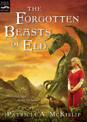 Find The Forgotten Beasts Of Eld at Google Books