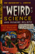 Weird Science and Bizarre Beliefs: Mysterious Creatures, Lost ...