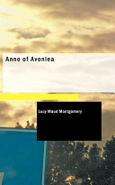 Find Anne of Avonlea at Google Books