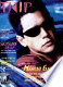 Trip - jun. 1996