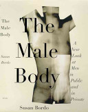 an analysis of the examination of the body in unbearable weight by susan bordo