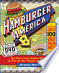 Hamburger America: One Man's Cross-country Odyssey to Find the ...