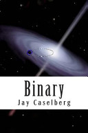 Find Binary at Google Books