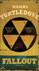 Find Fallout at Google Books
