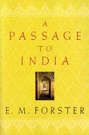 Find A passage to India at Google Books