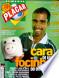 Placar Magazine - maio 11-17, 2001