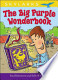The Big Purple Wonderbook