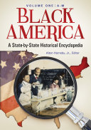 Find Black America: A State-by-State Historical Encyclopedia [2 volumes] at Google Books