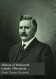 History of Walworth county, Wisconsin ...