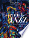 Essential Jazz CourseMate and PAC Download Card for 2CD Set, ...