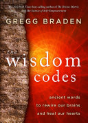 Find The Wisdom Codes at Google Books