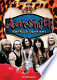 Aerosmith: Hard Rock Superstars