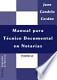 Proyecto de elementos de maquinas. (2aed)