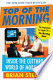 Jason Craig The Morning Show from books.google.com