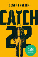 Find Catch-22 at Google Books