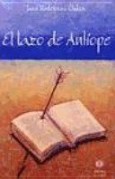El lazo de Antíope