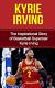 Kyrie Irving Instagram from books.google.com