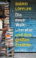 Globale Literatur