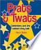 Prats & Twats