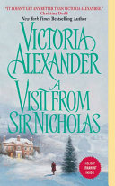 Find A Visit From Sir Nicholas at Google Books