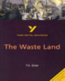 Find The Waste Land at Google Books