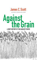 Find Against the Grain at Google Books