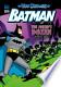 Will Joker be in the Batman? from books.google.com