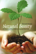 Find Natural Beauty at Google Books