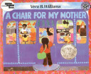 Find A chair for my mother at Google Books