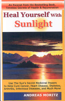 Find Heal Yourself with Sunlight at Google Books