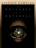 Find The Universe in a Nutshell at Google Books