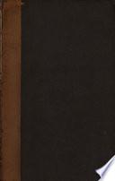 L'Esprit des cahiers, présentés aux États-généraux de l'an 1789, ...