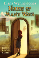 Find House of Many Ways at Google Books