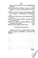 Embriologia sagrada ó Tratado de la obligacion que tienen ...