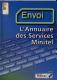 science et vie tv chaîne from books.google.com