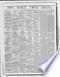 Paul F Tompkins net worth from books.google.com