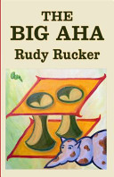 Find The Big Aha at Google Books
