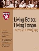 Find Living Better, Living Longer at Google Books