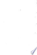 Sulphur as a Remedy in Cholera and Diarrhoea