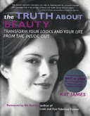 Find The Truth About Beauty at Google Books