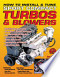 Sport Compact Turbos and Blowers